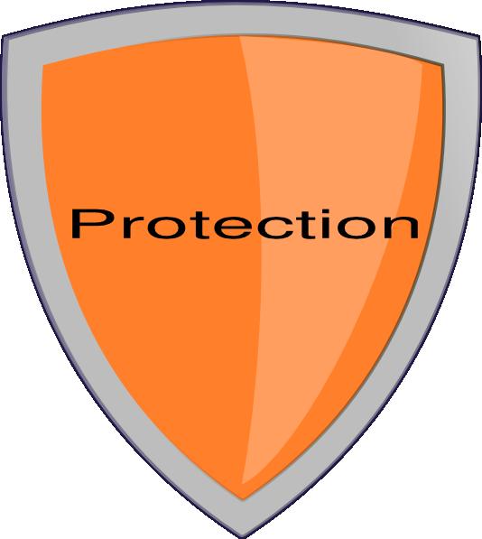 Reputation Protection Clip Art at Clker.com.