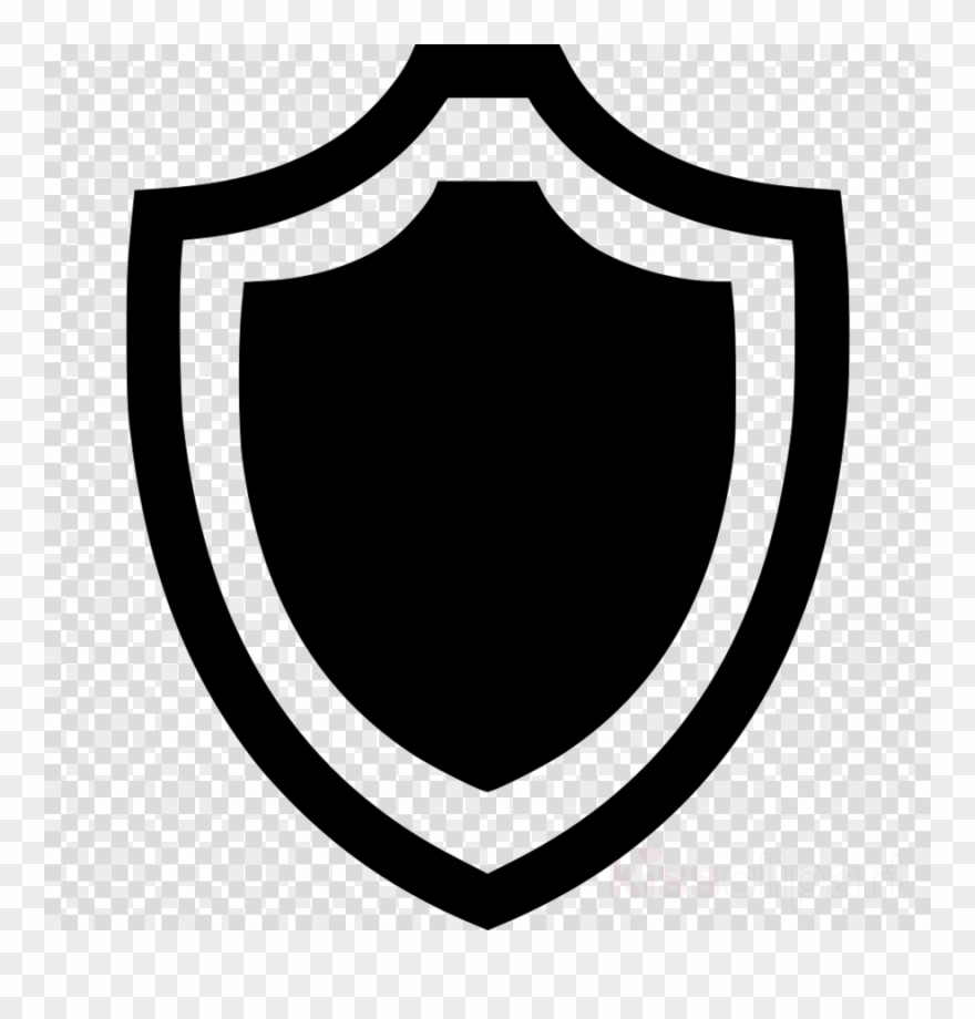 Security Clipart Security Protection Clip Art.