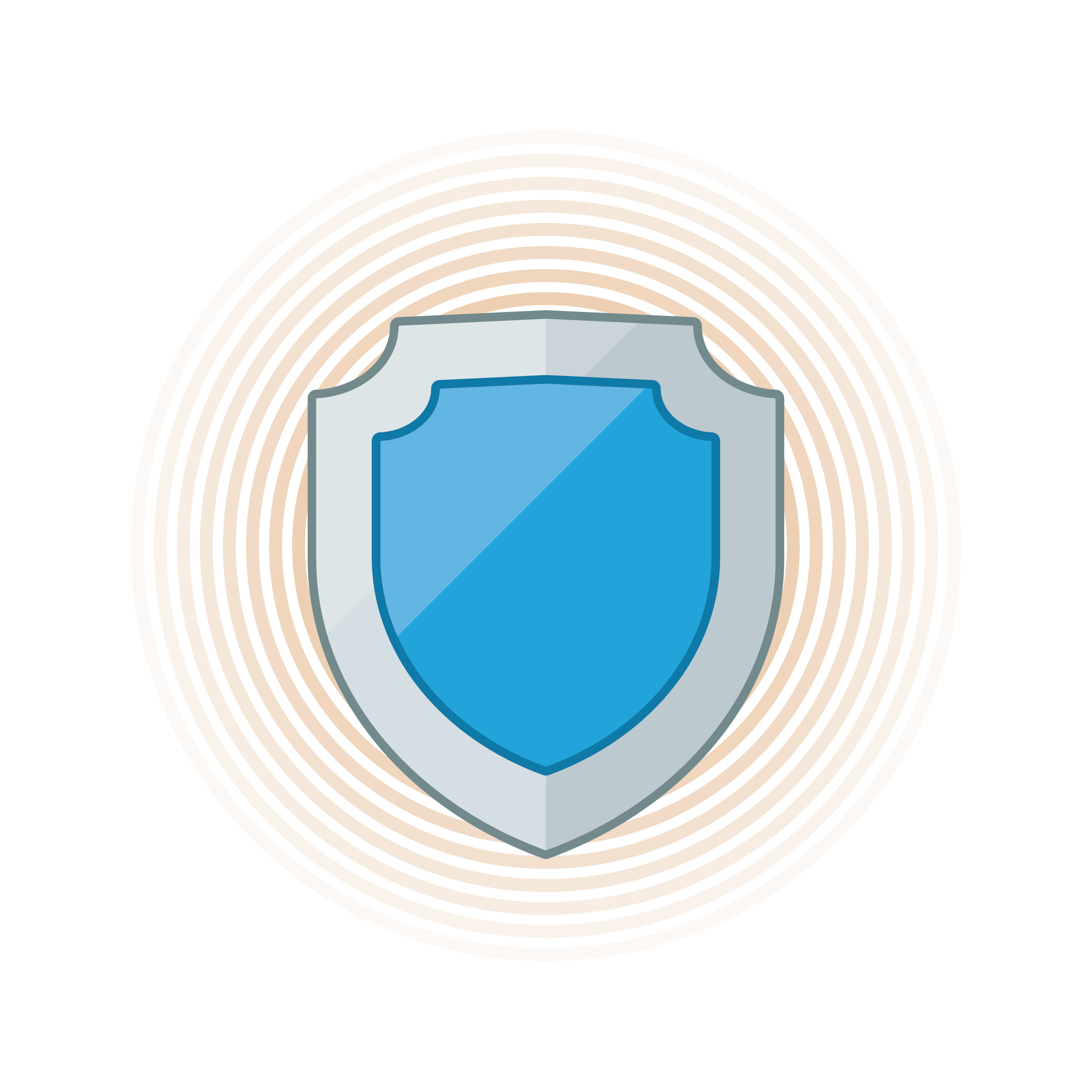 Download Free png Advanced Online Security for Your Business.