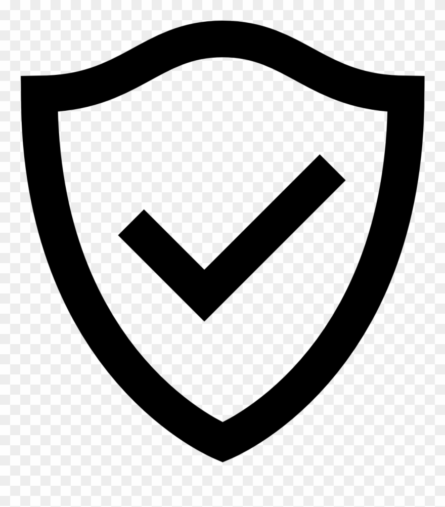 Safe Icon Png.