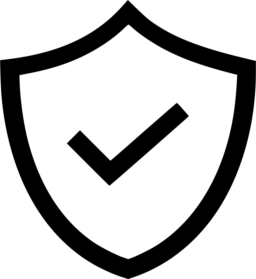 Protection Icon Png #419592.