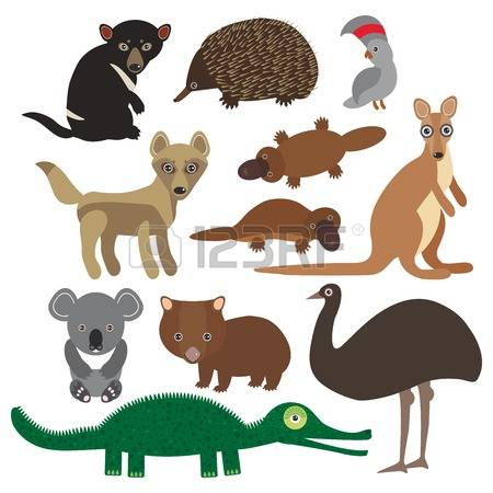 235 Protected Species Stock Vector Illustration And Royalty Free.