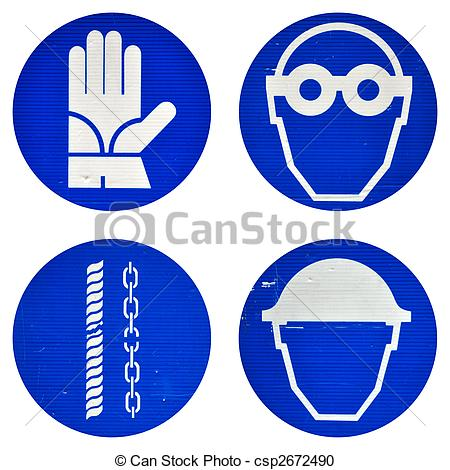 Protective wear Illustrations and Clip Art. 5,283 Protective wear.
