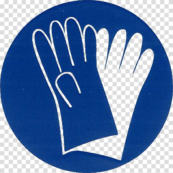 Personal protective equipment Glove Safety High.