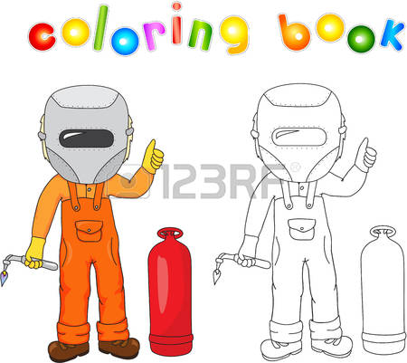 Protective Coloring Stock Photos Images. Royalty Free Protective.