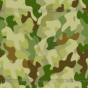 pattern protective coloration Military.
