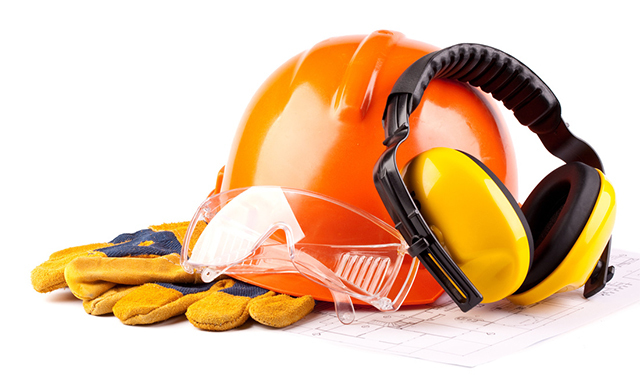 Common Personal Protective Equipment (PPE) Misconceptions.