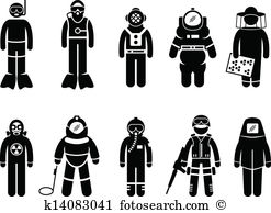 Swat Clip Art Illustrations. 296 swat clipart EPS vector drawings.