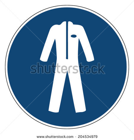 Protective Clothing Stock Photos, Royalty.