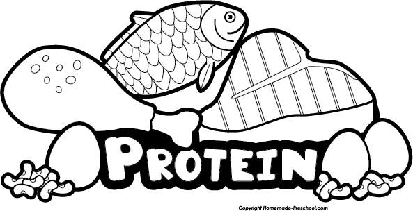 Protein clipart clipart images gallery for free download.
