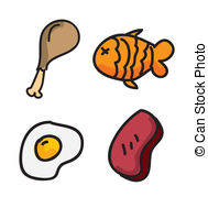 Protein Illustrations and Clip Art. 42,476 Protein royalty.