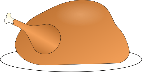 Free Protein Food Cliparts, Download Free Clip Art, Free.