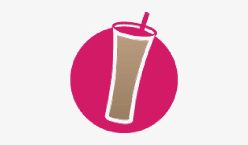 Milkshake Clipart Herbalife Shake.