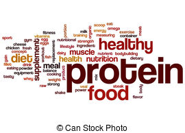 Protein Illustrations and Clip Art. 15,786 Protein royalty free.