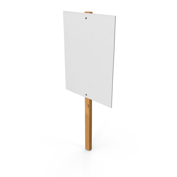 Protest Sign PNG Images & PSDs for Download.