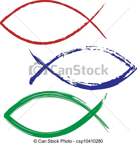Protestant Clipart Vector and Illustration. 660 Protestant clip.