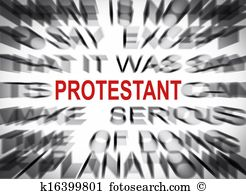 Protestant Stock Illustrations. 481 protestant clip art images and.