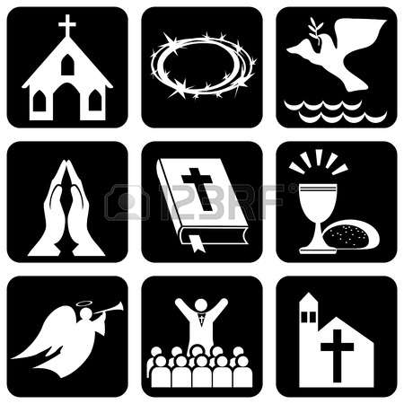 417 Protestantism Stock Illustrations, Cliparts And Royalty Free.