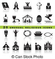 Protestants Illustraties en Clip Art. Zoek onder 1.079 Protestants.
