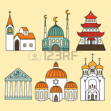 1,336 Protestants Stock Illustrations, Cliparts And Royalty Free.