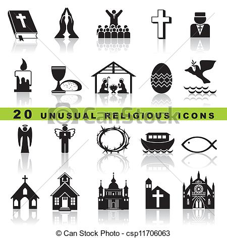 Protestants clipart - Clipground