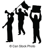 Protest Illustrations and Clip Art. 111,625 Protest royalty free.
