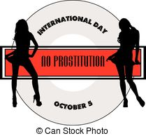 Stop prostitution Illustrations and Stock Art. 34 Stop.