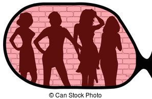 Prostitute Illustrations and Clip Art. 715 Prostitute royalty free.