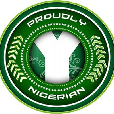 Proudly Nigeria (@proudlynigeria2).