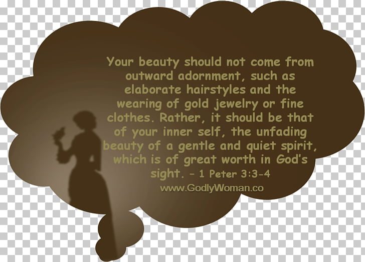 Bible Woman Poetry Proverbs 31 Divinity, woman PNG clipart.