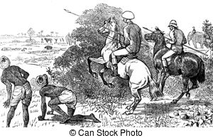 The boar proves short vintage engraving Stock Illustrations. 1 The.