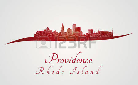 132 Providence Outline Cliparts, Stock Vector And Royalty Free.