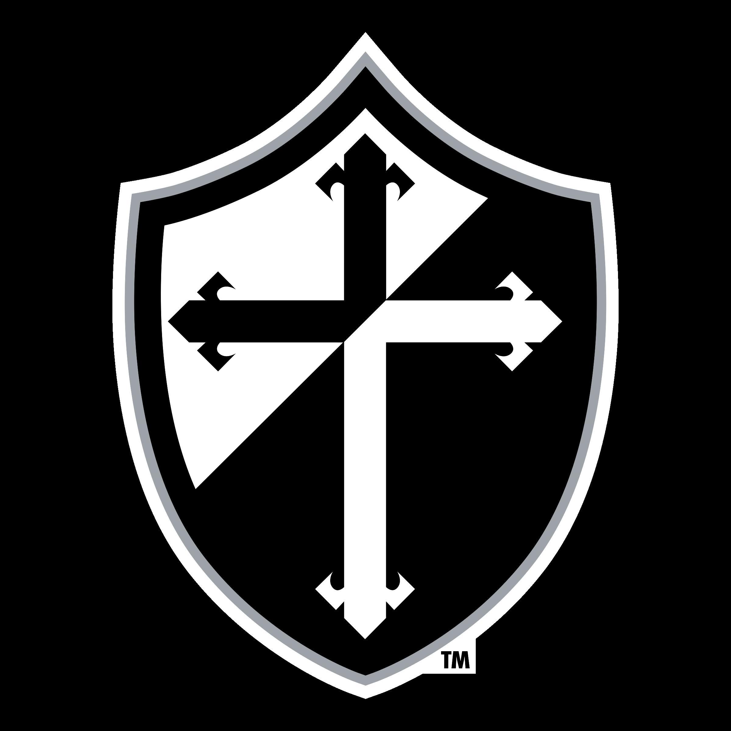 Providence College Friars Logo PNG Transparent & SVG Vector.