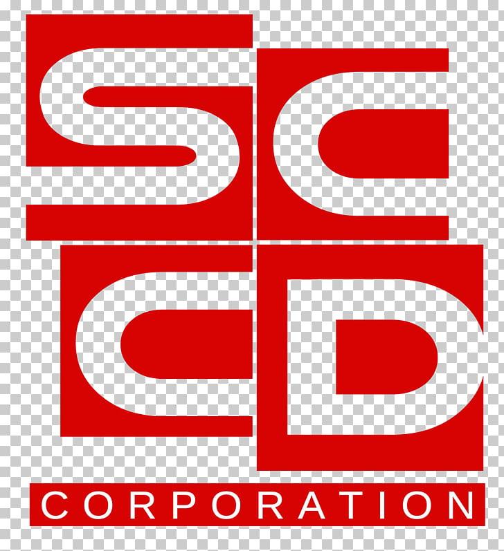 Corporation Recruitment Logo Business Project, provident.