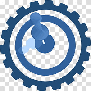 Employees Provident Fund Organisation PNG clipart images.