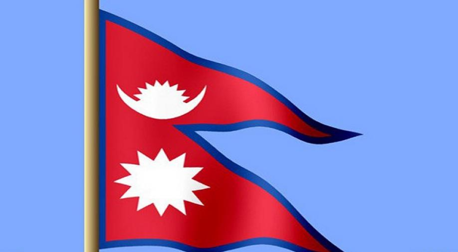 Nepalese presidential office removes governors across all.