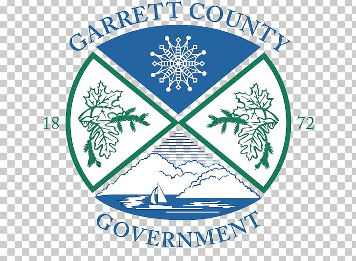 Garrett County Government Garrett County Health Department.