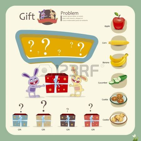 747 Provisions Stock Vector Illustration And Royalty Free.