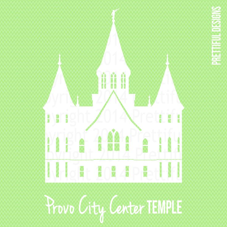 1000+ images about Temple on Pinterest.
