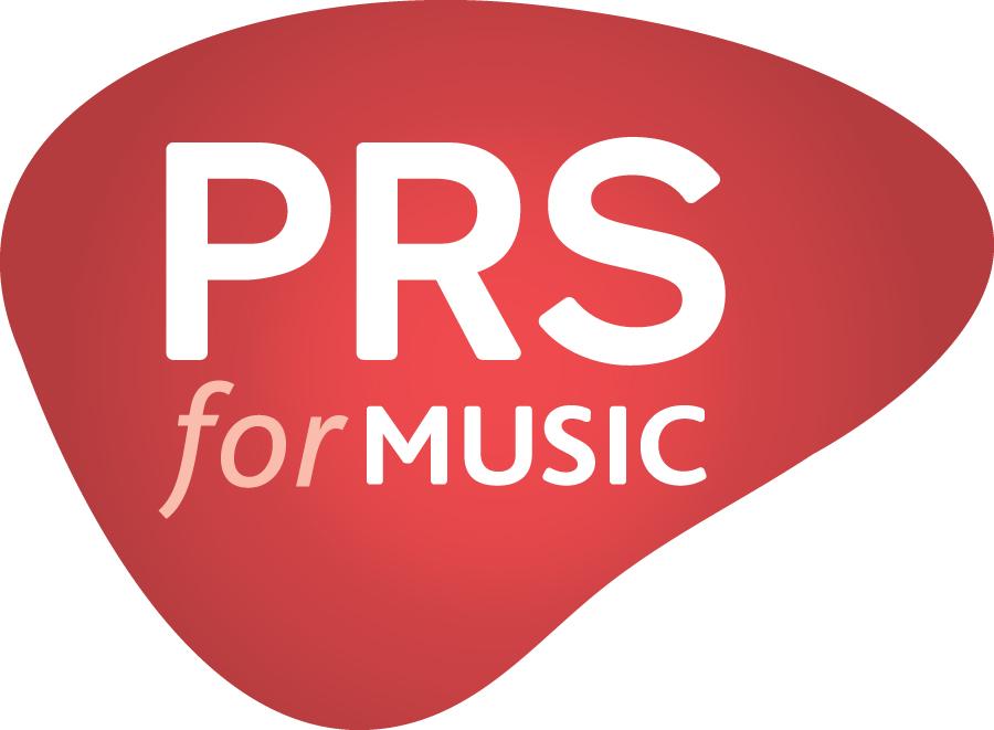 PRS Logo / Misc / Logonoid.com.
