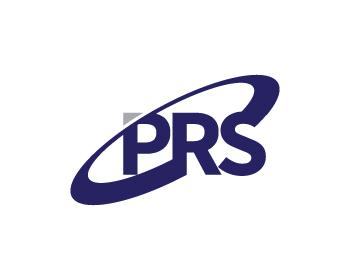 PRS logo design contest.