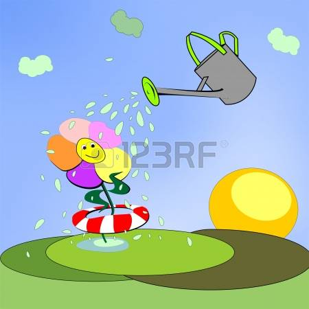 340 Prudence Stock Vector Illustration And Royalty Free Prudence.