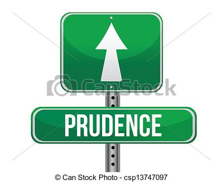 Prudence Clipart.