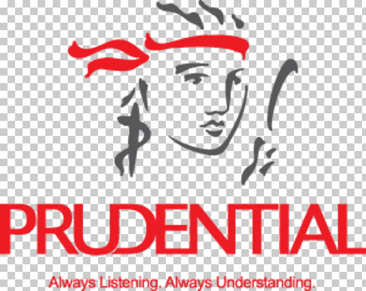 Prudential Financial Life insurance Prudential Assurance.