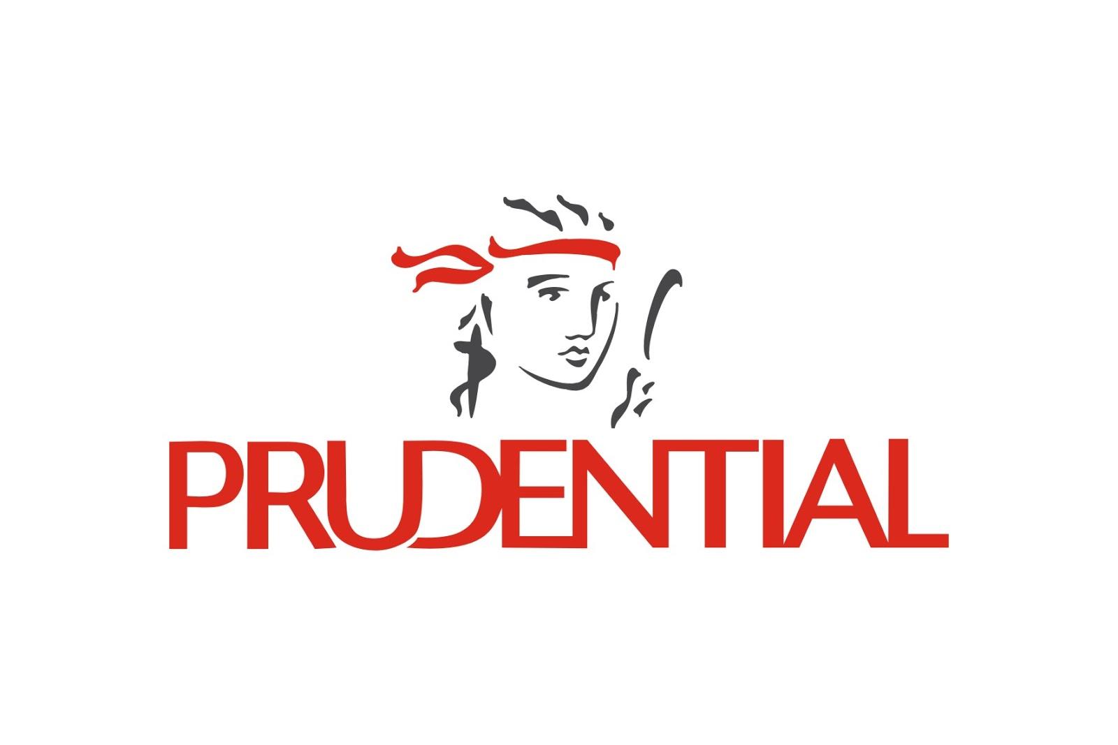 prudential logo #7