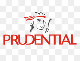 Prudential PNG and Prudential Transparent Clipart Free Download..