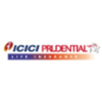 ICICI Prudential Life Insurance Company Limited.