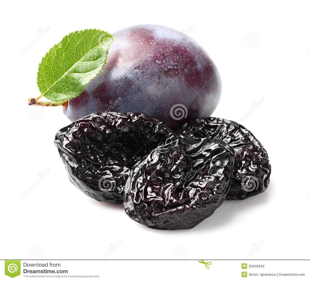 Копченый чернослив - пошаговый рецепт с фото на Повар. ру 99
