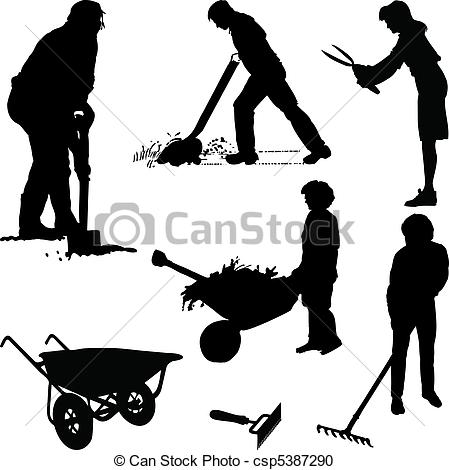 Prune Illustrations and Stock Art. 1,622 Prune illustration and.