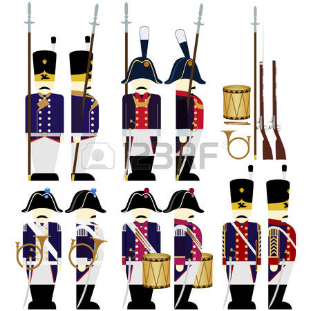 103 Prussian Stock Vector Illustration And Royalty Free Prussian.